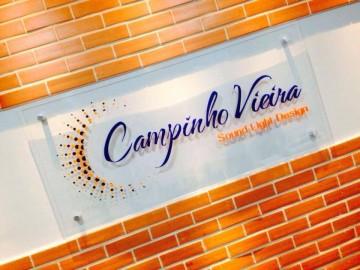 Campinho Vieira