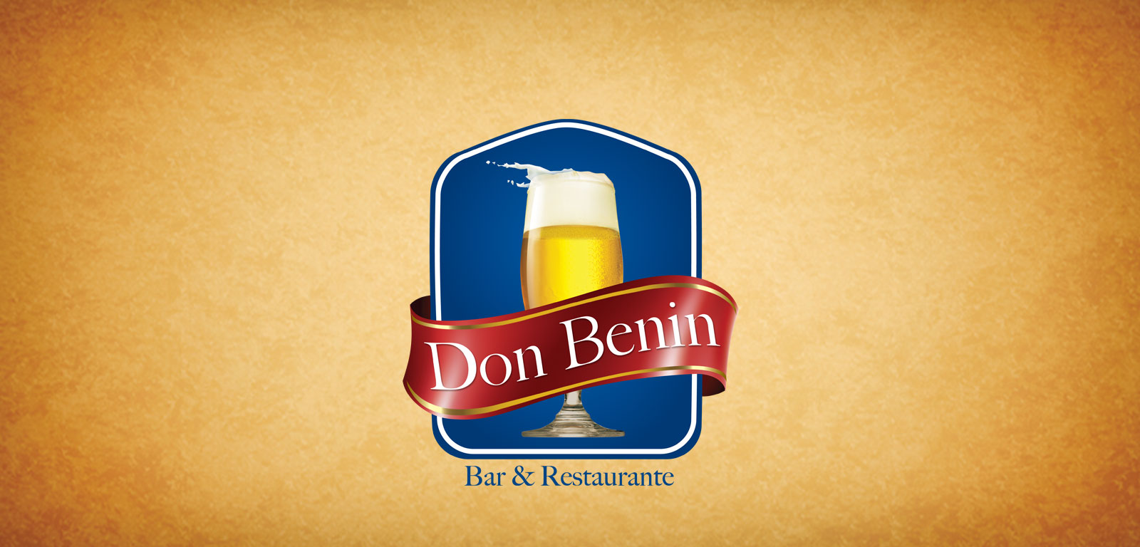 Don Benin Bar e Restaurante