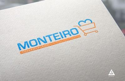 Monteiro Supermercado