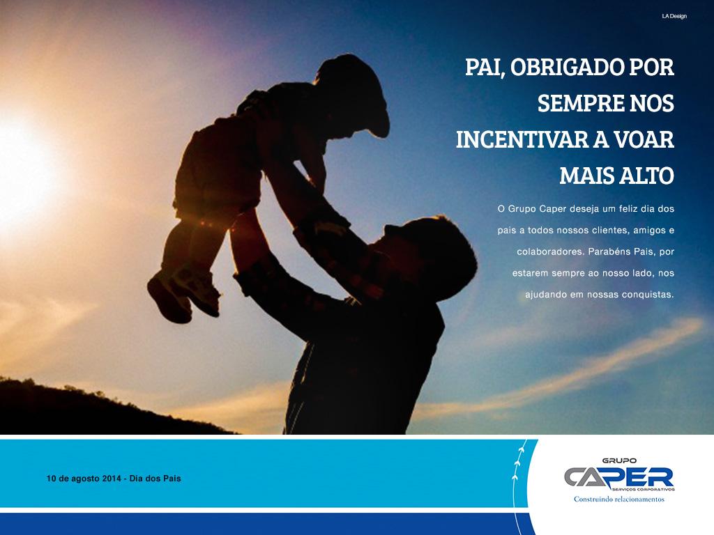 Wallpaper Pai Grupo Caper La Design Propaganda Com
