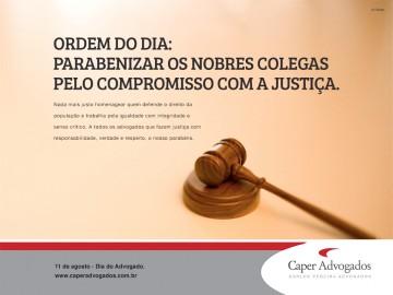 Caper Advogados
