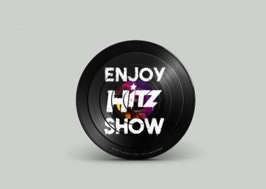 Dj Rico Garcia Studio Hitz